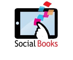 logo-social-books-1024x843