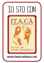 Logo IO STO CON IT.A.CA 350x500